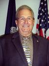 Jim Finley-Chairman SPBLA