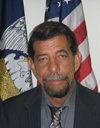 Gerald LaCour