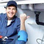 plumbers-sink-spbla